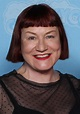 Nell Campbell - Nell Campbell - qaz.wiki