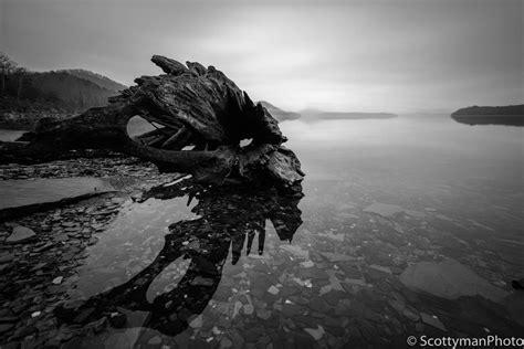 fine art landscape photography portfolio prints