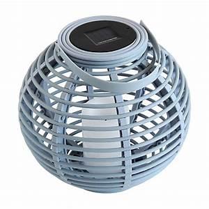 Lanterne Solaire Exterieur : 1000 id es sur le th me lanternes solaires sur pinterest ~ Premium-room.com Idées de Décoration