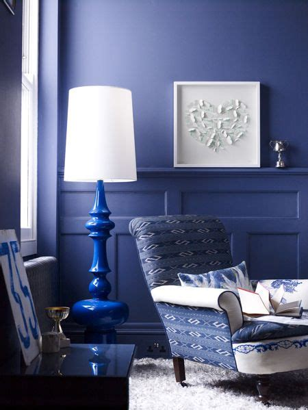 Monochromatic Blue Living Room by 17 Best Images About Monochromatic Color Schemes On