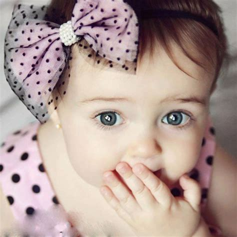 Nice Baby Images For Whatsapp Dp Impremedianet