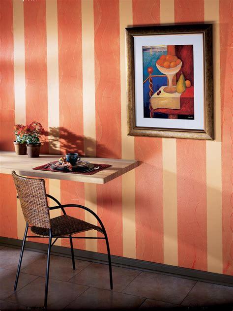 Paint Design Ideas by Decorative Painting Techniques Diy