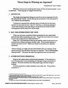 essay on joint family or nuclear family elvis presley research paper topics for analysis essay