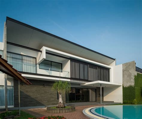 extraordinary designs  elements   ds house