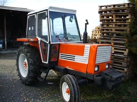 fournitures de bureau professionnel troc echange tracteur fiat 680 sur troc com