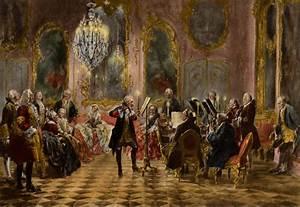 Upcoming Events   Lyra Baroque Presents Bach's Brandenburg ...