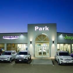 Park Chrysler Jeep Burnsville Mn by Park Chrysler Jeep 20 Reviews Auto Repair 1408 Hwy