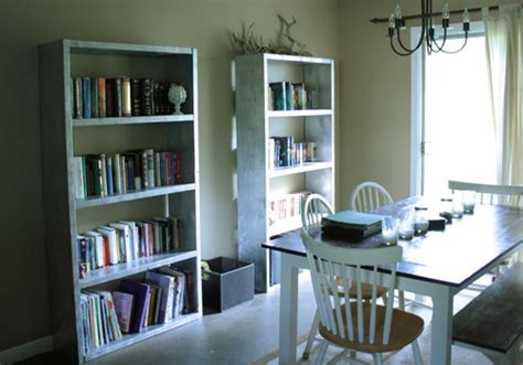 Lack Bookcase Dimensions by Ikea Lack Inspired Bookcase White