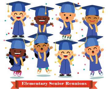 plano independent school district homepage 366 | ElementarySeniorReunions