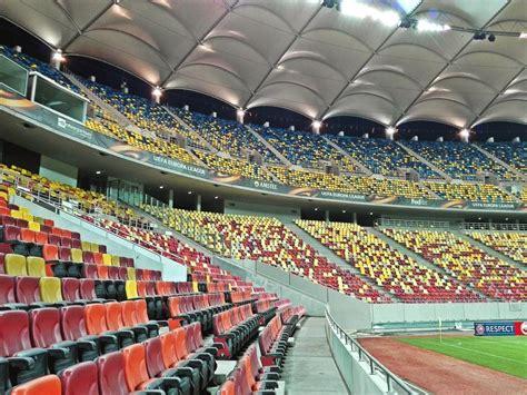 arena nationala suspendata din nou de fifa onlinesportro