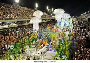 Carnival Float Stock Photos & Carnival Float Stock Images ...