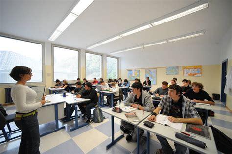 Test Ingresso Scuole Medie by Test Di Ingresso Alla Scuola Fem Iscrizioni Entro Il 5