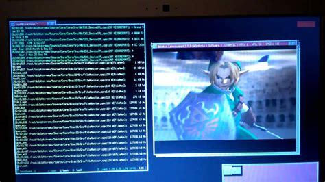 emulator roms android dolphin nintendo wii gamecube emulator running on android