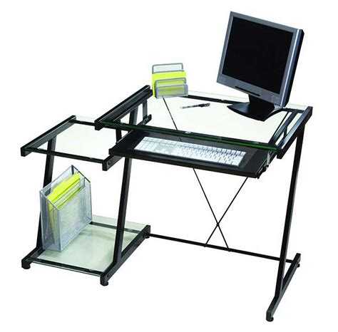 Where To Buy Computer Desks by Where To Buy The Best Computer Desks Review And Photo