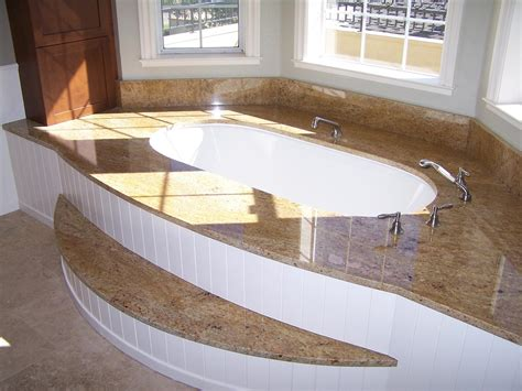 bathroom remodeling granite marble quartz countertop