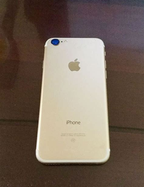 iphone 7 iphone 7 rumors specs price and release date digital