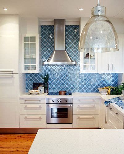 innovative kitchen cabinets 119 best great kitchen ideas images on home 1864
