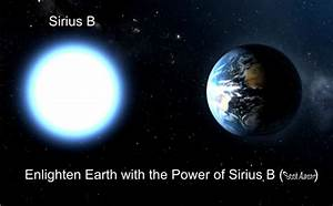 Sirius System Planets (page 3) - Pics about space