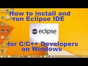 How to setup ARM Cross piler Debugger OpenOCD in E
