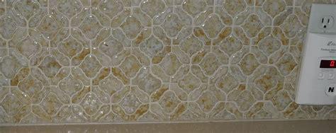 idees de decoration cuisine smart tiles