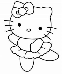 Hello Kitty Back To School Coloring Games - Coloring Games ...
