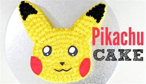 pokemon party ideas gotta catch em