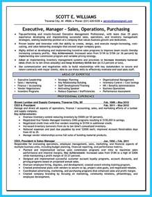 Cyber Security Program Manager Resume by Alarm Project Manager Sle Resume Computer
