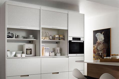 orden en la cocina ideas  organizar el interior de los muebles
