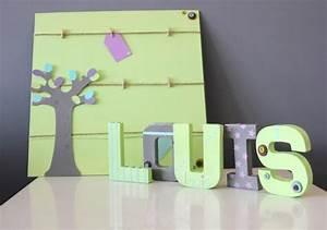 awesome chambre vert pomme et marron gallery home ideas With delightful quelle couleur va avec le taupe 0 1001 idees quelle couleur va avec le marron 50 idees