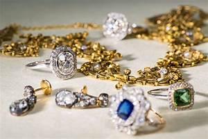 Bijoux Anciens Occasion : rachat bijoux anciens occasions or diamants bagues d bris ors ~ Maxctalentgroup.com Avis de Voitures