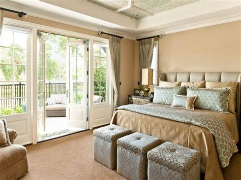 most beautiful bedroom design in the world bedroom beautiful master bedrooms design idea actor and Most Beautiful Bedroom Design In The World