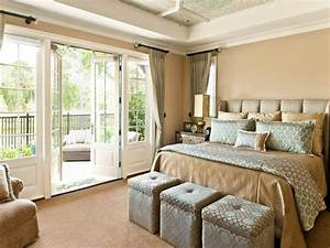 bedroom beautiful master bedrooms design idea actor and With beautiful bedroom interior design images