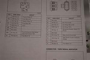 Case Backhoe 580m 580 590 Super M Plus   Workshop Service