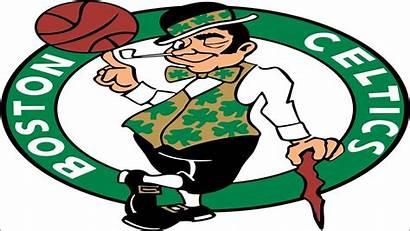 Celtics Boston Clipart Heat Miami Sun Sentinel