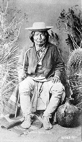 nana chief wikipedia