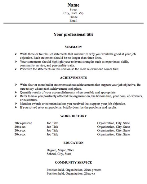 Accomplishments On Resume by Accomplishment Quotes For Resume Quotesgram