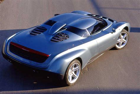concept cars lamborghini zagato raptor