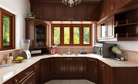 simple kitchen ideas simple kitchen designs in india for elegance cooking spot