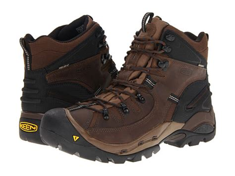 comfortable boots mens most comfortable shoes most comfortable s hiking