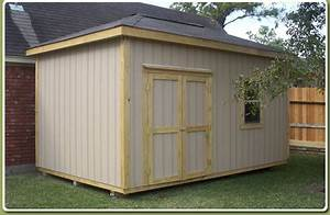 onsite sheds hip style hardi plank shed With best siding for shed