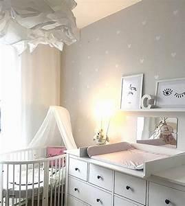 Mädchen Zimmer Ideen : deko ideen kinderzimmer m dchen ~ Heinz-duthel.com Haus und Dekorationen