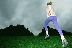 Laufstrecken Berechnen : laufen k lte ~ Themetempest.com Abrechnung