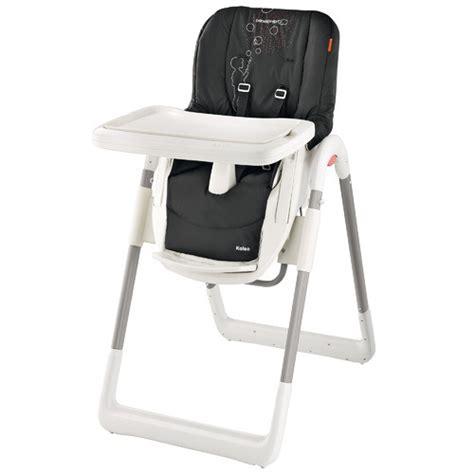 chaise haute bébé confort chaise haute kaléo bebe confort avis