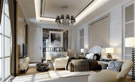 master bedroom designs  chandeliers