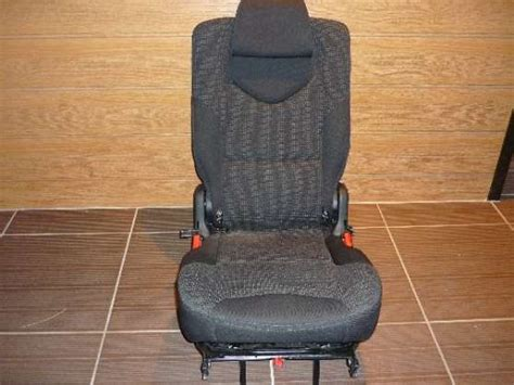 location siege auto montpellier location siège 308 sw auto accessoires sièges à craponne