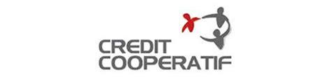 credit cooperatif siege partenaires relais d 39 accueil du vallona relais d 39 accueil