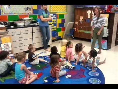 preschool child observation classroom observation 491