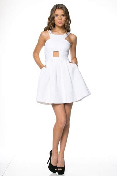 Graduation Dresses Under $100 For A Perfect Grad Look. Scholarships And Grants For Graduate Students. Graduation Gift Ideas For Her. Easy Accounting Resume Sample. Graduation Letter To Daughter. Heart Shaped Photo Collage. Pandora 2017 Graduation Charm. Words Of Wisdom For High School Graduates. Staple Business Cards Template