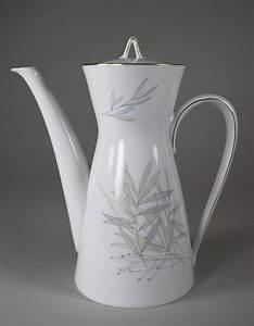 Rosenthal Form 2000 : rosenthal service form 2000 kaffeekanne ~ Watch28wear.com Haus und Dekorationen
