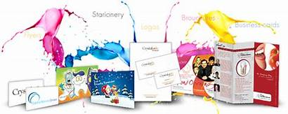 Printing Services Digital Offset Items Introduction Ashtel